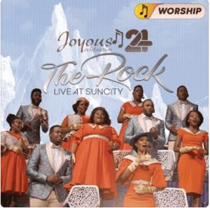 Joyous Celebration – Jesus l Need You (Live)