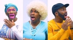Twyse - Money  Heist Part 2 (Comedy Video)