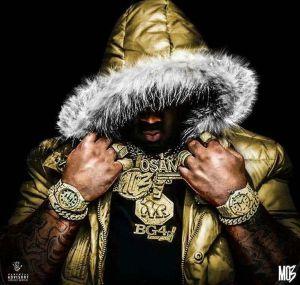 MO3 – Money Mya (feat. Boosie Badazz)