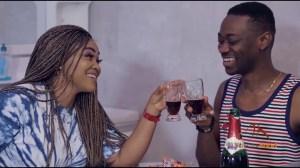 Odo Laye Part 2 (2021 Yoruba Movie)