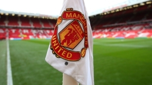 Man Utd confirm major injury blow ahead of Leicester City clash