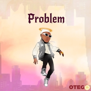 Otega – Problem (EP)