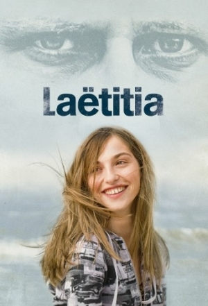 Laetitia S01E03