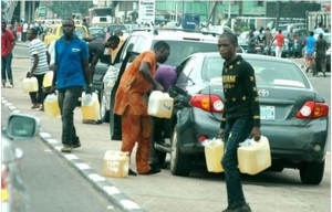 Stop Exploiting Imo Residents To Enrich Yourselves – Group Tells Fuel Marketers