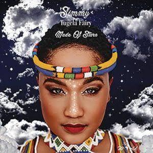 Simmy – Emakhaya Ft. Sun-EL Musician & Da Capo