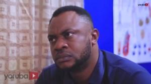 Adigun Onikoko (2020 Yoruba Movie)
