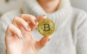 7 of the Best Cryptocurrencies to Invest in Now