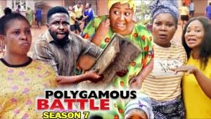 Polygamous Battle Season 7