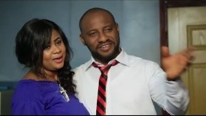 My Destined Helper 1    2019  ( Nollywood Movie)