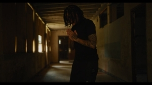 Young M.A - Yak Thoughts (Video)