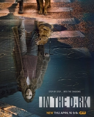 In the Dark 2019 S02E02 - CROSS MY HEART AND HOPE TO LIE