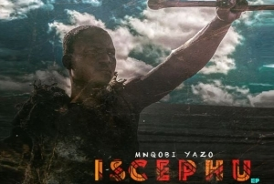 Mnqobi Yazo – Sabela Cover