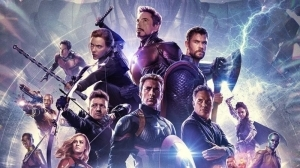 Marvel Studios is Currently Developing 31 MCU Projects