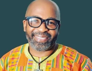 Age & Net Worth Of Yemi Solade