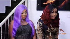 Eto Kanna (Equal Right) 2020 Yoruba Movie