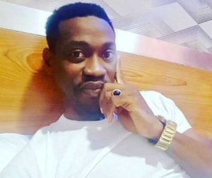 Adedimeji Lateef Beats Odunlade, Femi Adebayo, Others To This Award