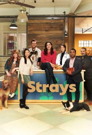 Strays S01E06
