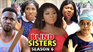 Blind Sisters Season 6