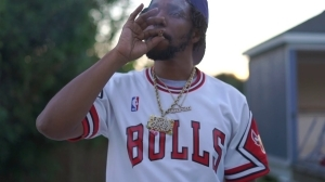 Curren$y & Harry Fraud - Pounds of Paper (Video)