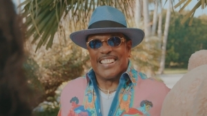 Charlie Wilson - One I Got (Video)
