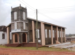 Popular Occult Member Claims All Ghanaian Churches Practice Occultism