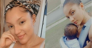 """""""You Will Rot In Hellfire If You Feel Irritated By My Children"""" – Gifty Powers Rants"""