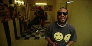 Kheengz – Who Be This Guy ft. Falz & M.I Abaga (Video)