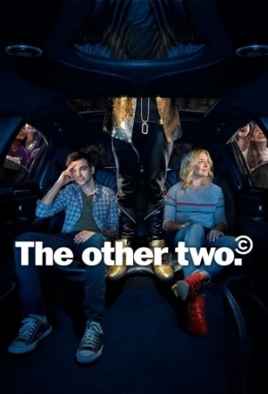 The Other Two S02E06