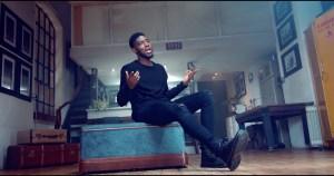 CalledOut Music – Warm Embrace (Music Video)
