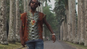 Popcaan – Promise (Music Video)