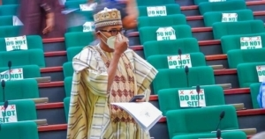 Twitter Not Food, Focus On Real Problems – Daura Lawmaker Tells Nigerian Youths