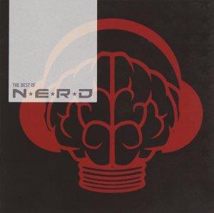 N.E.R.D. – Maybe (Sander Kleinenberg Remix Radio Edit)