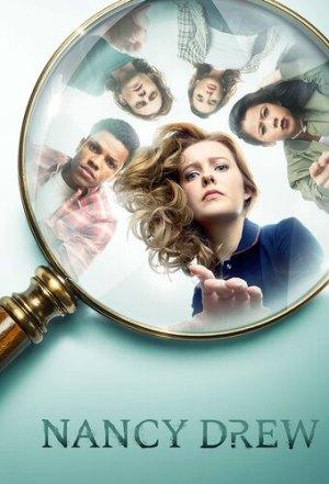 Nancy Drew 2019 Season 03