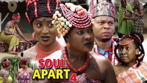 Soul Apart Season 4