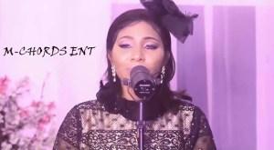 Sharom Smith – Idi Ebube (Video)
