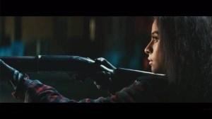 Jessie Reyez – Same Side (Music Video)