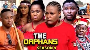 The Orphans Season 9