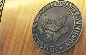 The SEC Should Have Approved a Bitcoin ETF Already, Says Hester Peirce