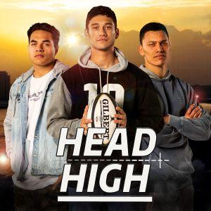 Head High S02E01