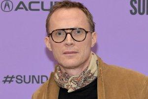 Paul Bettany to Lead Miramax's Comedy-Drama Film Harvest Moon