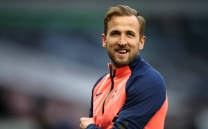 Former Manchester United star urges club to pay £120M to sign Harry Kane this summer