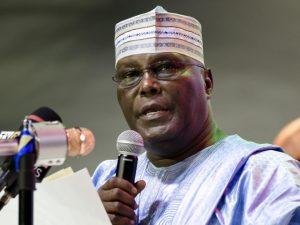 Your position on Nigeria's debt profile erroneous, government tells Atiku