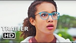 Back of the Net (2019) (Official Trailer)