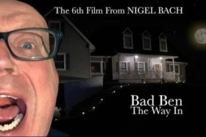Bad Ben The Way in (2019) (Official Trailer)