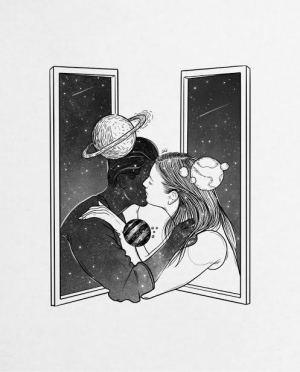 Quarantine Love - S01  E07