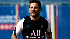 Ballon d' Or: Why It'll be difficult to overcome Lionel Messi