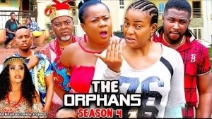The Orphans Season 4