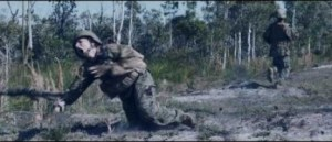 Battalion (2018) [BDRip] (Official Trailer)