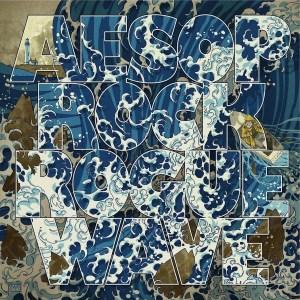 Aesop Rock – Rogue Wave