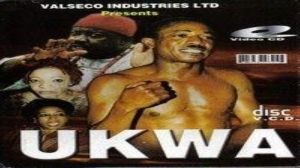 UKWA Part 1 (Old Nollywood Movies)
